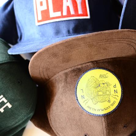 play_cap_corduroy_03