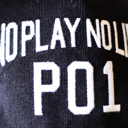 play_cap_corduroy_04