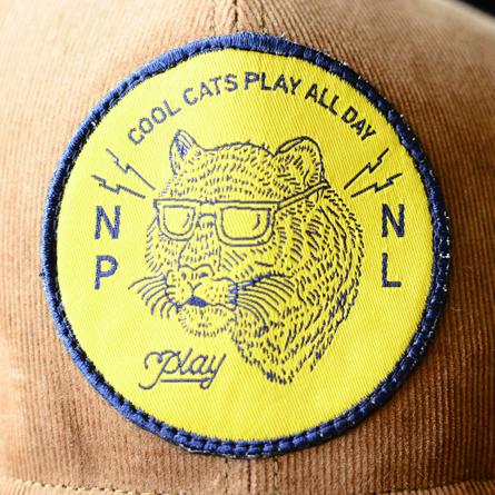 play_cap_corduroy_06