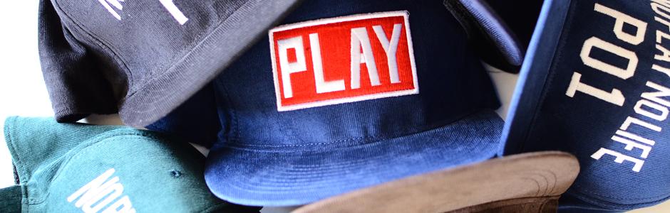 play_cap_corduroy_07