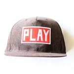 play_cap_corduroy_list_07