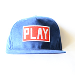 play_cap_corduroy_list_08