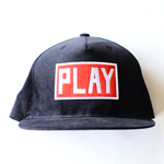 play_cap_corduroy_list_09