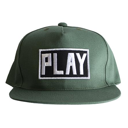 play_cap_d_01