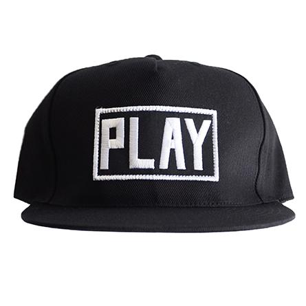 play_cap_d_02