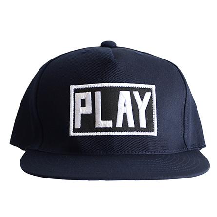 play_cap_d_03