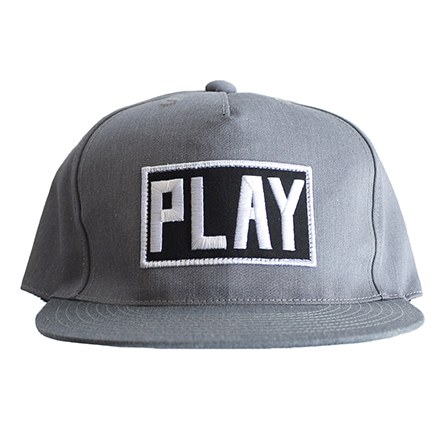 play_cap_d_04