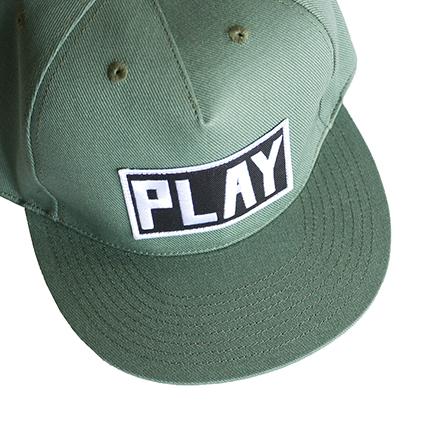 play_cap_d_05