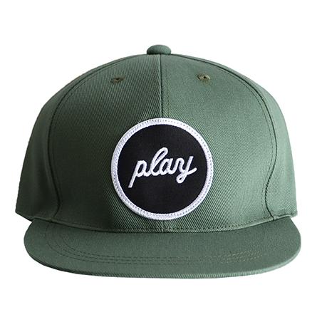 play_cap_e_01