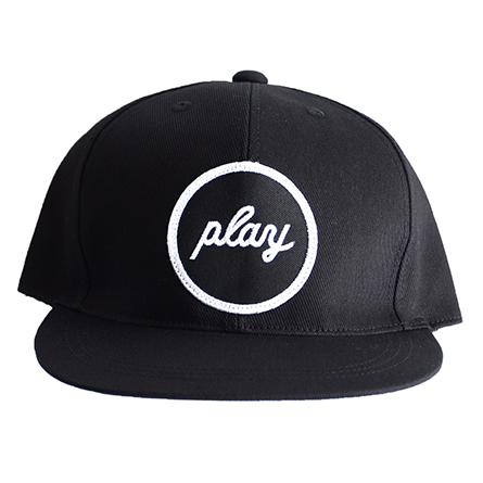 play_cap_e_02