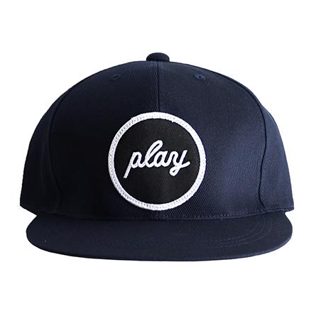 play_cap_e_03