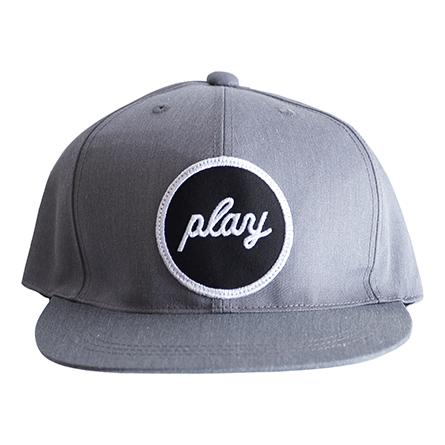 play_cap_e_04