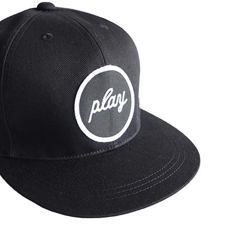 play_cap_e_05