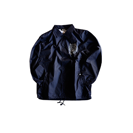 play_coatch_jacket_15-16_03