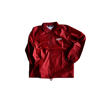 play_coatch_jacket_15-16_07