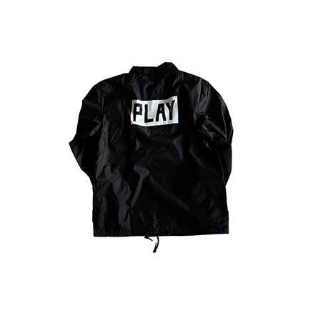 play_coatch_jacket_15-16_10