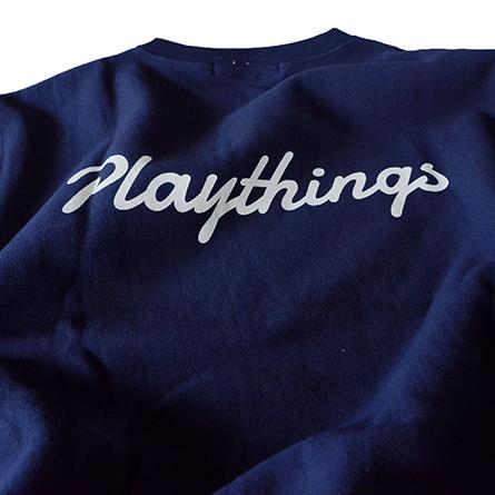 play_crew_sweat_win_spr_p01_10