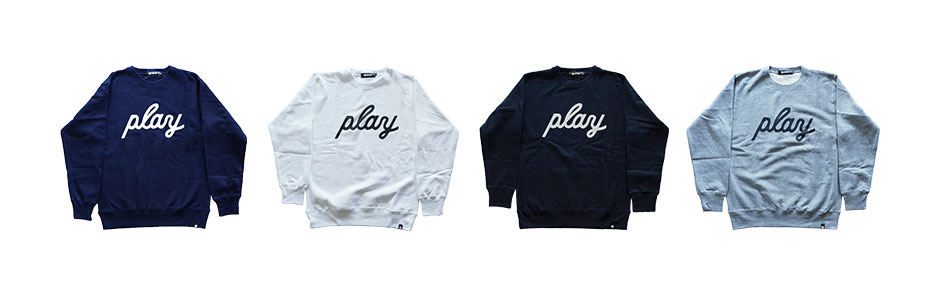 play_crew_sweat_win_spr_p01_16