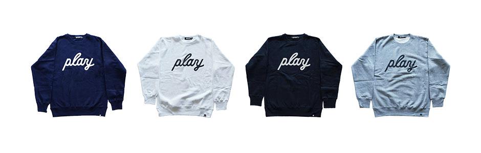play_crew_sweat_win_spr_p01_16