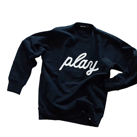 play_crew_sweat_win_spr_p01_17