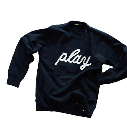 play_crew_sweat_win_spr_p01_17