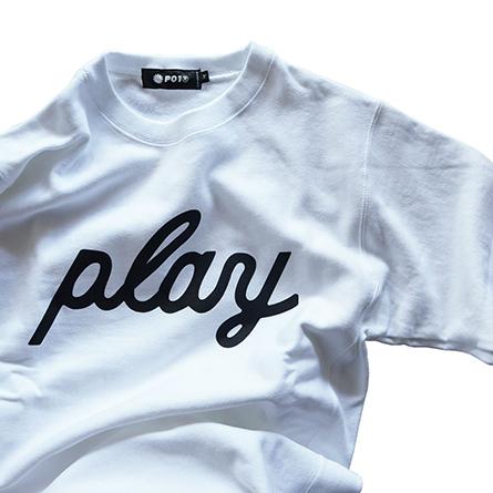 play_crew_sweat_win_spr_p01_18
