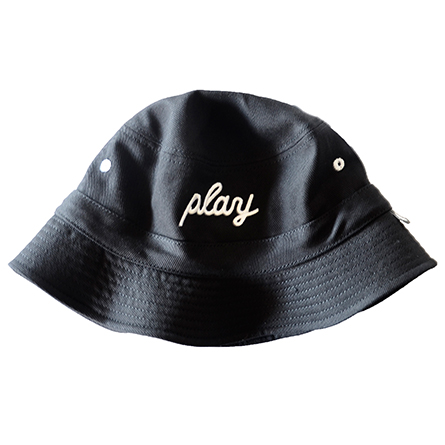 play_hat_a_01