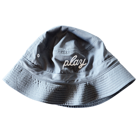 play_hat_a_04