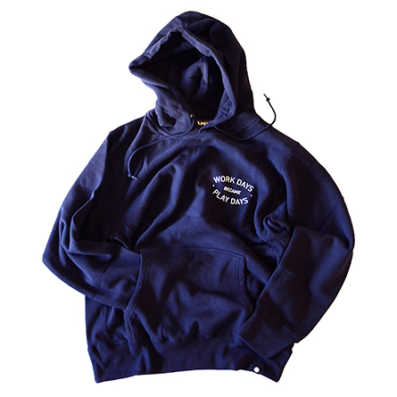 play_hooded_sweat_2016_01
