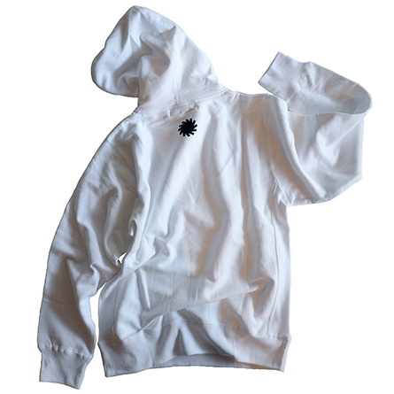 play_hooded_sweat_2016_09