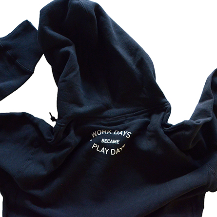 play_hooded_sweat_win_spr_p01_05