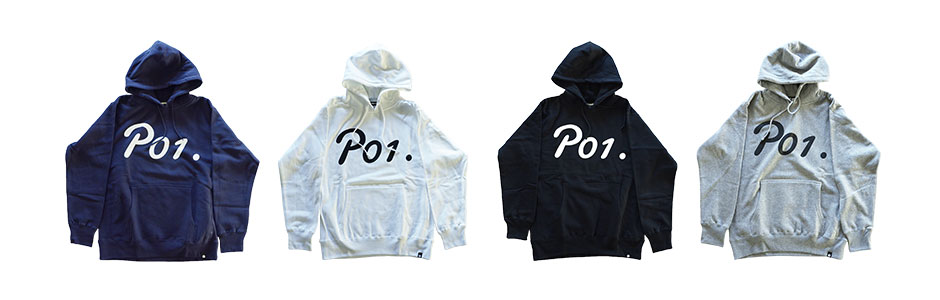 play_hooded_sweat_win_spr_p01_06