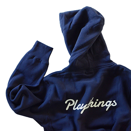play_hooded_sweat_win_spr_p01_10