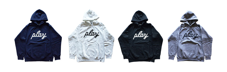 play_hooded_sweat_win_spr_p01_16