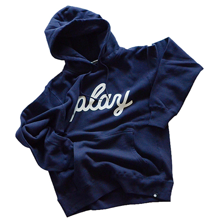 play_hooded_sweat_win_spr_p01_17