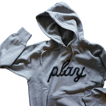 play_hooded_sweat_win_spr_p01_18