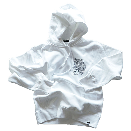play_hooded_sweat_win_spr_p01_22
