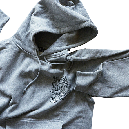 play_hooded_sweat_win_spr_p01_23