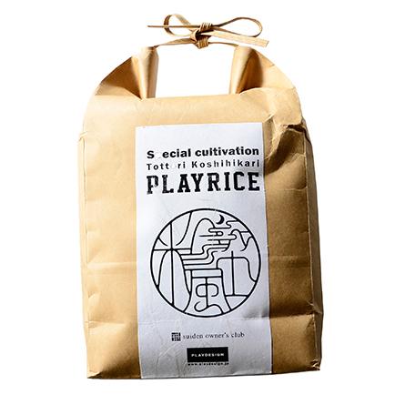 play_rice_2016_02