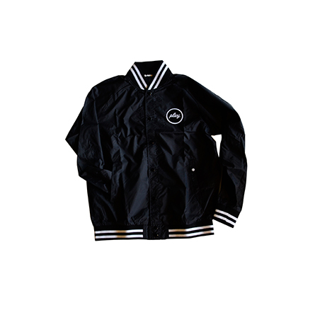 play_stadium_jacket_15-16_01