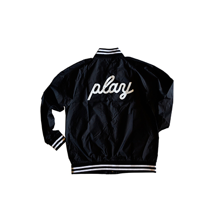 play_stadium_jacket_15-16_02