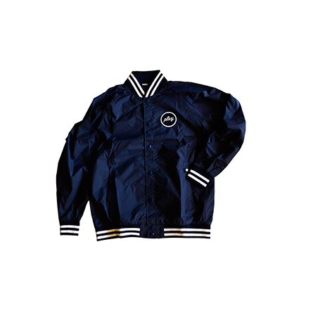 play_stadium_jacket_15-16_03