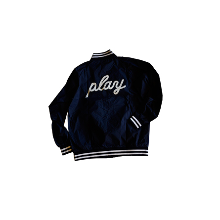 play_stadium_jacket_15-16_04