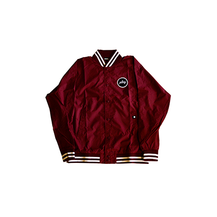 play_stadium_jacket_15-16_05