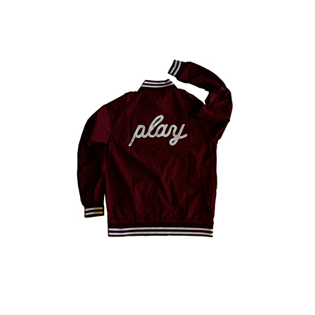 play_stadium_jacket_15-16_06