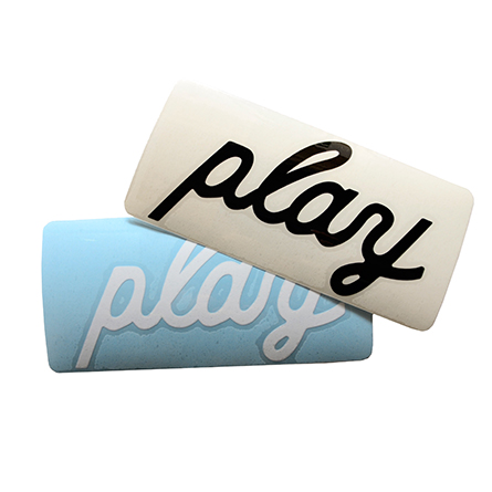 play_sticker_2016_02