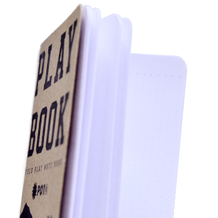 playbook_02