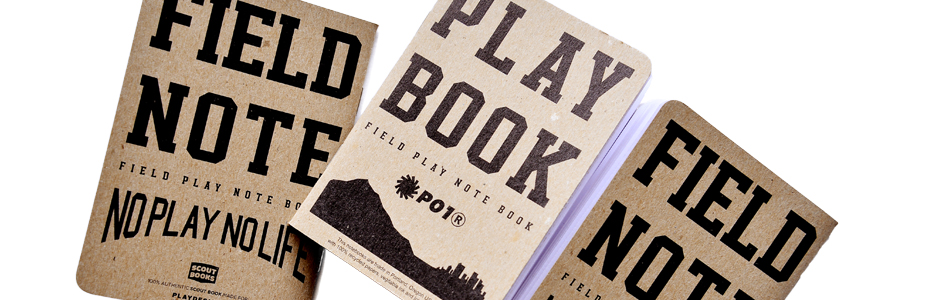 playbook_03