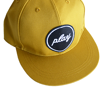 playcap_cicle_play_p01-16-17_03