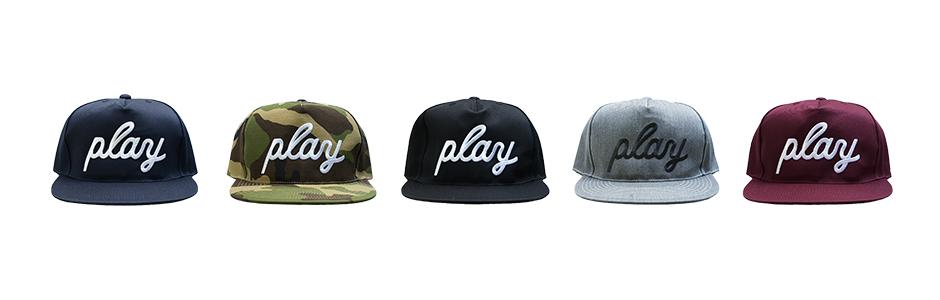playcap_play_p01-16-17_01